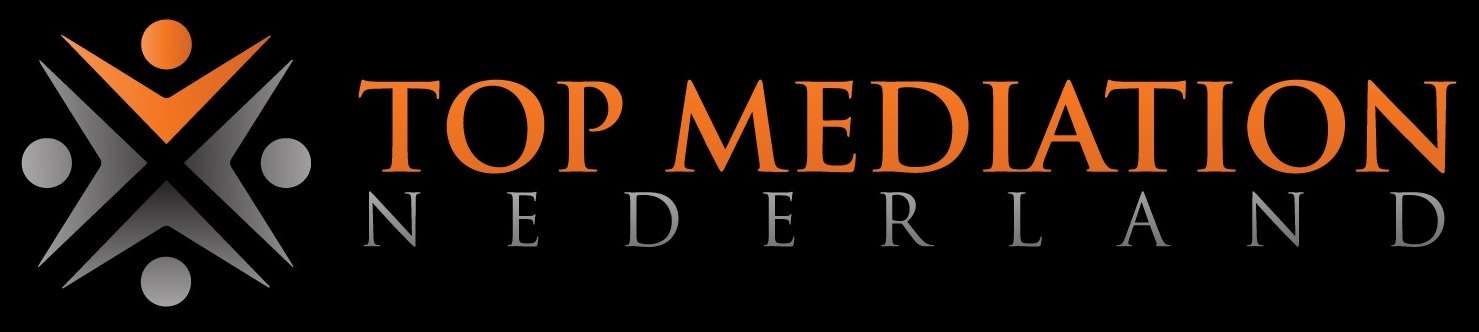 TopMediation Nederland